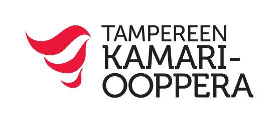 Tampereen Kamarioopperayhdistys